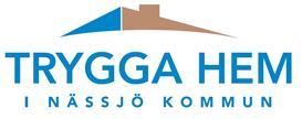 KHF Trygga hem framtiden i Nässjö Kommun